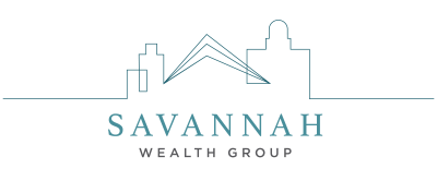 Financial Planning for Savannah & The Low Country.