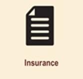 applying for long term care insurance